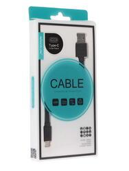 Кабель Nillkin NLK-874004Y0412 USB - USB-C черный