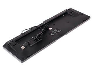 Клавиатура Jet.A BasicLine K15