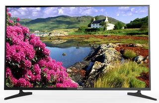 "38.5"" (98 см)  LED-телевизор Erisson 39LES71T2 черный"