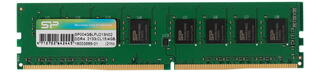 Оперативная память SP004GBLFU213N02 4 Гб