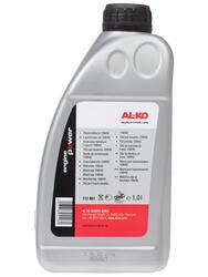 Масло AL-KO 112901