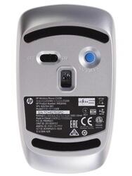 Мышь беспроводная HP Wireless Mouse Z3200
