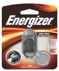 Фонарь Energizer High Tech Keychain