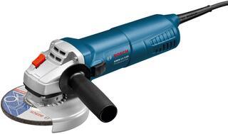 Углошлифовальная машина Bosch GWS 15-150 CIH