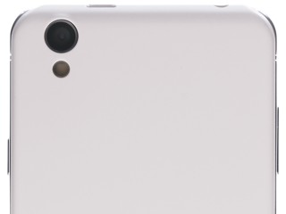 "4.2"" Смартфон DEXP Ixion X140 Aspect 8 ГБ белый"