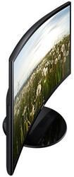 "31.5"" (80 см)  LED-телевизор Samsung V32F390FIX черный"