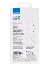 "5.5"" Защитное стекло для смартфона Apple iPhone 6/6S Plus"