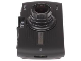 Видеорегистратор Street Storm CVR-N9310-G