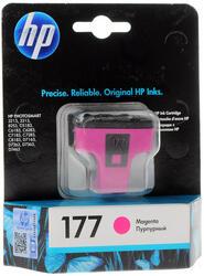 Картридж струйный HP 177 (C8772HE)