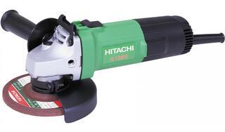 Углошлифовальная машина Hitachi G13YD