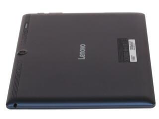 "10.1"" Планшет Lenovo TB2-X30F 16 Гб  синий"