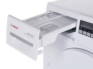 Сушильная машина Bosch WTW44261OE