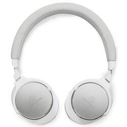 Наушники Audio-Technica ATH-SR5