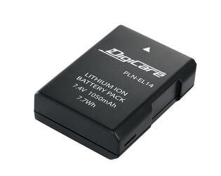 Аккумулятор DigiCare PLN-EL14