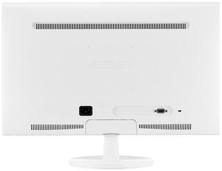 """21.5"""" Монитор ASUS VS229DA-W"""
