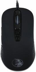 Мышь проводная Oklick 845G Acheron