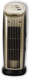 Очиститель воздуха Vitesse VS-280 золотистый