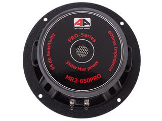 Широкополосная АС Airtone Audio ART-MR2-650PRO