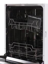 Встраиваемая посудомоечная машина Hansa ZIM606H