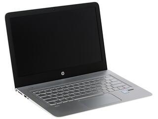 """13.3"""" Ноутбук HP Envy 13-d002ur серый"""
