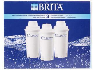 Кассета для фильтра Brita classic