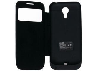 Чехол-батарея Exeq HelpinG-SF04 BL черный