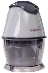 Измельчитель Endever Skyline HB-03 серый
