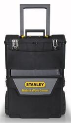 Ящик для инструмента Stanley 1-93-968