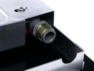 Газовая варочная поверхность Gefest СВН 2230 К2
