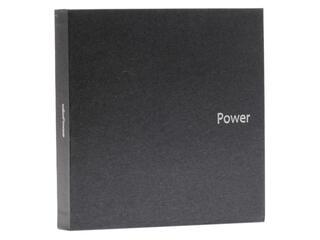 """5.5"""" Смартфон Ulefone Power 16 ГБ белый"""
