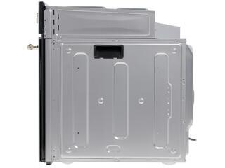 Электрический духовой шкаф Midea 65DME40012