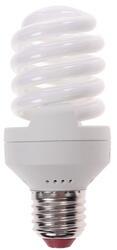 Лампа люминесцентная Экономка SPC 20W E2742