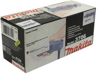 Фрезер вертикальный Makita 3706