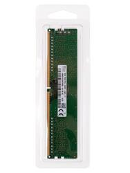 Оперативная память Hynix [HMA81GU6AFR8N-UH] 8 ГБ