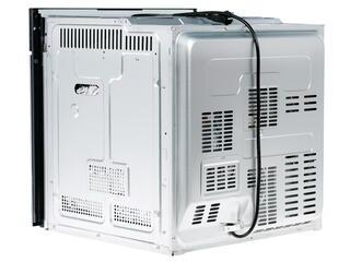 Электрический духовой шкаф Samsung NV70K1340BS/WT