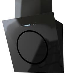 Вытяжка каминная LEX MODUS 600 черный
