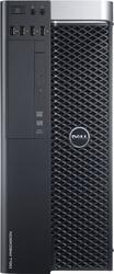 ПК Dell Precision T5810 [5810-9255]