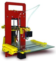 3D принтер Мастер-Кит MC7 Prime mini