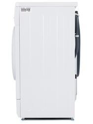 Стиральная машина LG FH0C3LD
