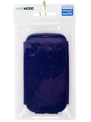 Чехол-книжка  Samsung для смартфона Samsung Galaxy S3