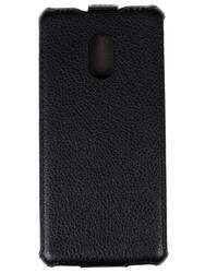 Флип-кейс  Interstep для смартфона MEIZU Pro 6