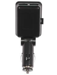 FM-трансмиттер DEXP D-1