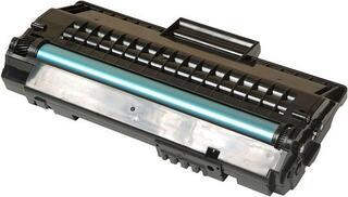 Картридж лазерный Cactus CS-WC3119