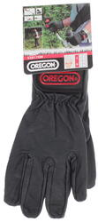 Перчатки Oregon 539170 M