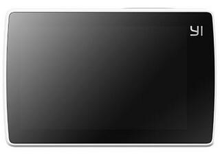 Экшн видеокамера XIAOMI YI 4K Basic