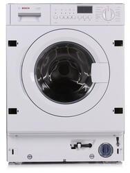 Встраиваемая стиральная машина Bosch WIS 28440 OE