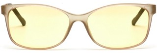 Защитные очки SP Glasses AF063 Exclusive