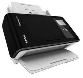 Сканер Kodak i1150