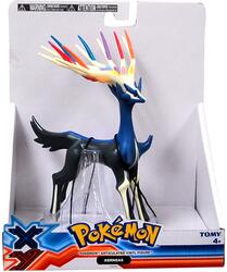 Фигурка коллекционная Pokemon - Зирнис