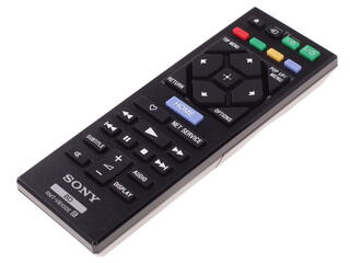 Видеоплеер Blu-ray Sony BDP-S5500